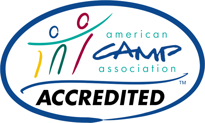 American Summer Camp Association
